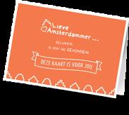 lieve amsterdammer webdesign-ansichtkaart vouwkaartc