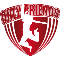 of-logo-dance