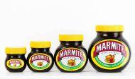 jars-of-marmite-588850