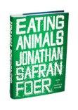 2009-11-10-eating_animals