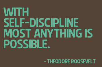 25-quotes-about-self-discipline
