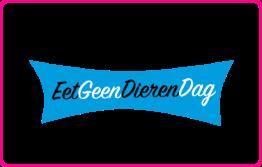 eetgeendierendag-website-logo-470-300-s
